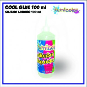 COOL GLUE 100 ml
