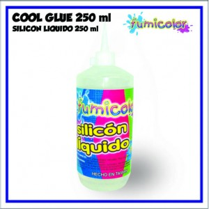 COOL GLUE 250 ml