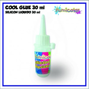 COOL GLUE 30 ml